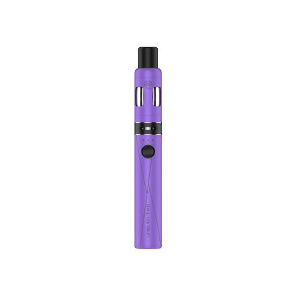Innokin Endura T18 II Mini Kit Vaping Products 5