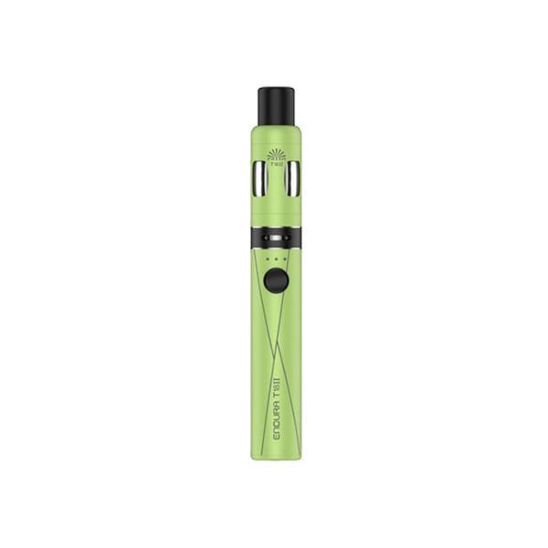 Innokin Endura T18 II Mini Kit Vaping Products 3