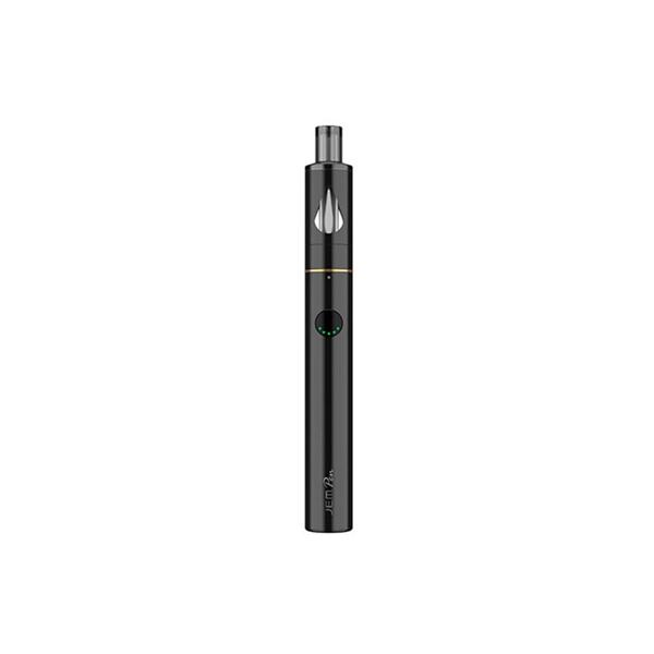Innokin JEM Pen Kit Starter Vape Kits 3