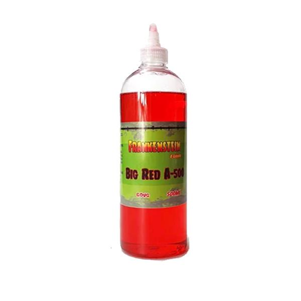 Frankenstein 0mg 500ml Shortfill (60VG/40PG) Vaping Products 2