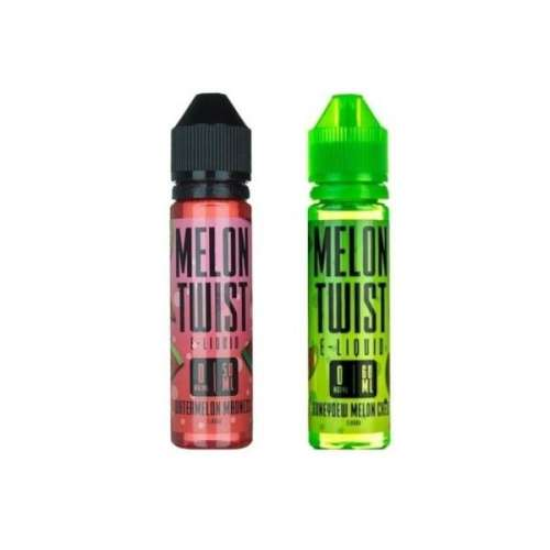 "<a href=""https://wvvapes.co.uk/melon-twist-0mg-50ml-shortfill-70vg-30pg"">Melon Twist 0mg 50ml Shortfill (70VG/30PG)</a> 50ml Shortfills"