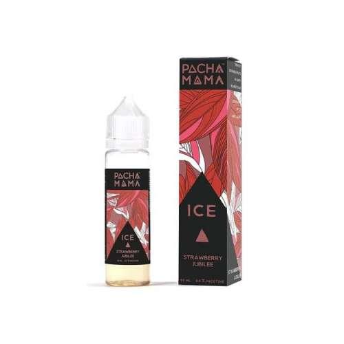 "<a href=""https://wvvapes.co.uk/pacha-mama-ice-by-charlies-chalk-dust-50ml-shortfill-0mg-70vg-30pg"">Pacha Mama Ice by Charlie's Chalk Dust 50ml Shortfill 0mg (70VG/30PG)</a> 50ml Shortfills"