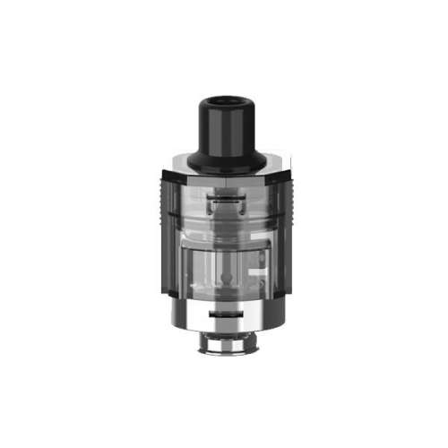 """<a href=""""https://wvvapes.co.uk/aspire-nautilus-prime-replacement-pods-no-coil-included"""">Aspire Nautilus Prime Replacement Pods (No Coil Included)</a> Vaping Products"""