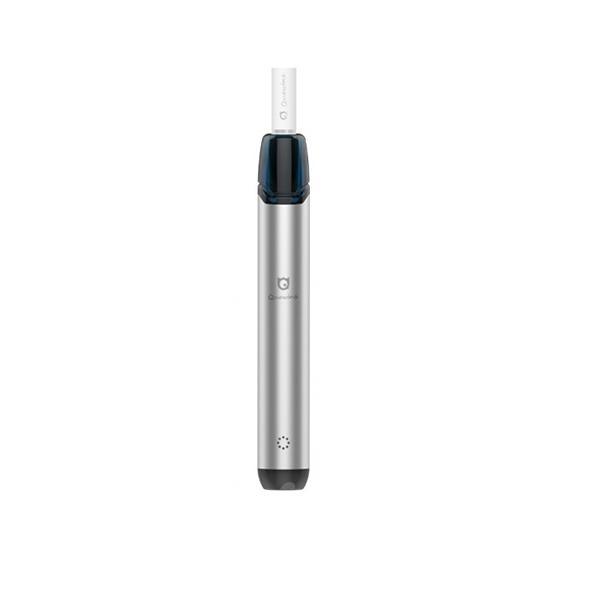 Quawins Vstick Pro refillable Pod Kit Pod Kits 5