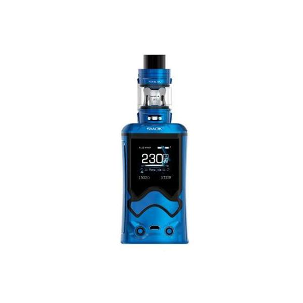 SMOK T-Storm Kit Vaping Products 4