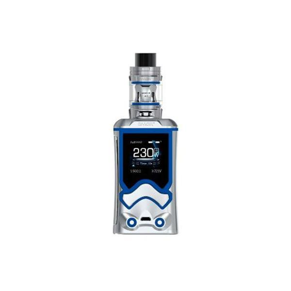 SMOK T-Storm Kit Vaping Products 6
