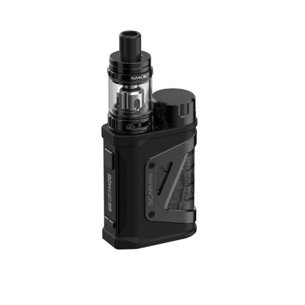 Smok Scar Mini Mod kit Vaping Products 7