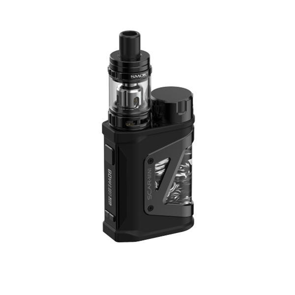 Smok Scar Mini Mod kit Vaping Products 3