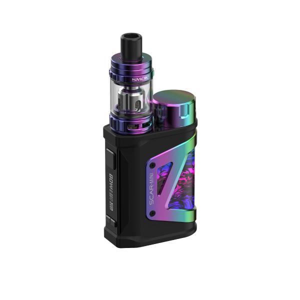 Smok Scar Mini Mod kit Vaping Products 2