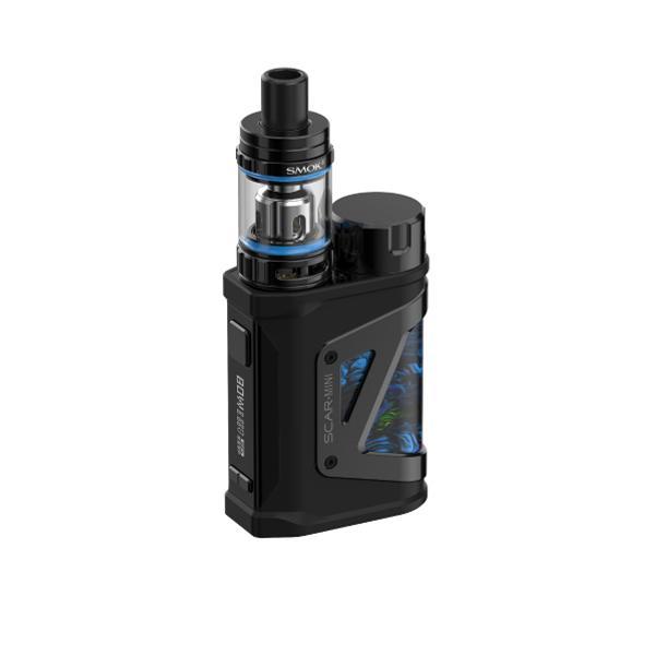 Smok Scar Mini Mod kit Vaping Products 8