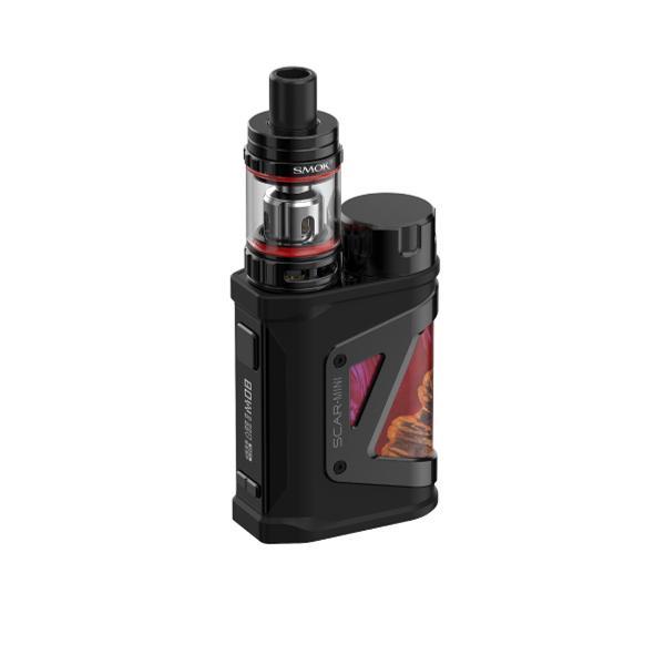 Smok Scar Mini Mod kit Vaping Products 6