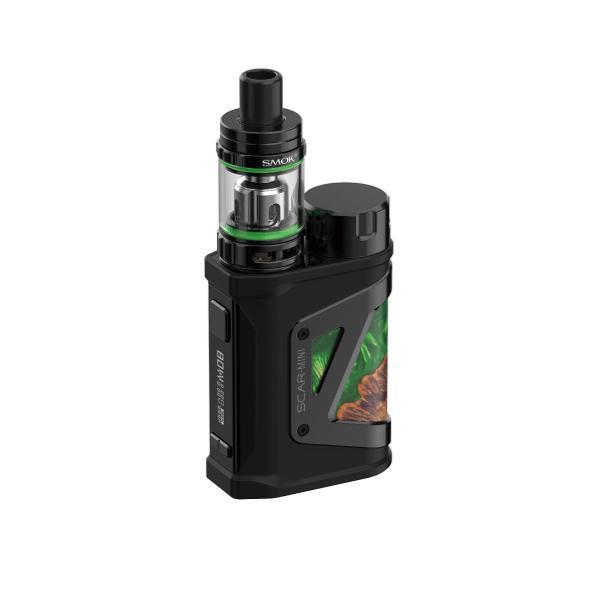 Smok Scar Mini Mod kit Vaping Products 4