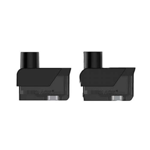 """<a href=""""https://wvvapes.co.uk/smok-fetch-mini-nord-replacement-pods-no-coil-included"""">Smok Fetch Mini Nord Replacement Pods (No Coil Included)</a> Vape Coils"""