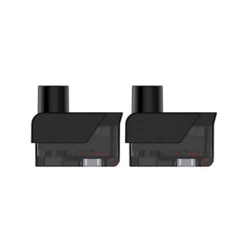 """<a href=""""https://wvvapes.co.uk/smok-fetch-mini-rpm-replacement-pods-no-coil-included"""">Smok Fetch Mini RPM Replacement Pods (No Coil Included)</a> Vape Coils"""