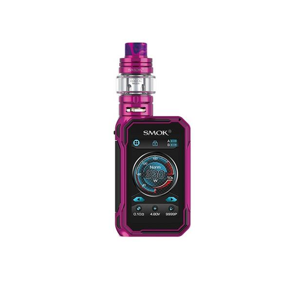 Smok G Priv 3 Kit Vape Kits 3