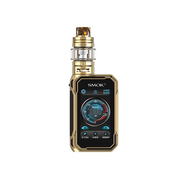 Smok G Priv 3 Kit Vape Kits 5