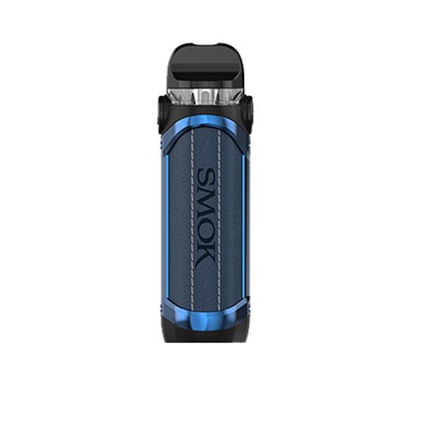 Smok IPX 80 Pod Kit Pod Kits 2