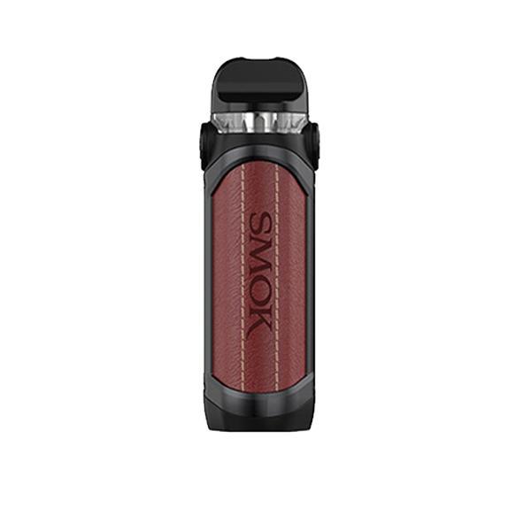 Smok IPX 80 Pod Kit Pod Kits 6