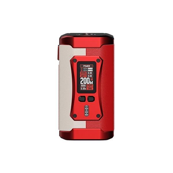 Smok Morph 2 Mod Vaping Products 5