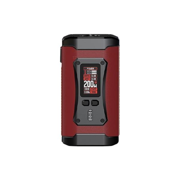 Smok Morph 2 Mod Vaping Products 6