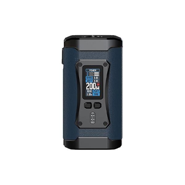 Smok Morph 2 Mod Vaping Products 2