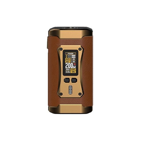Smok Morph 2 Mod Vaping Products 8