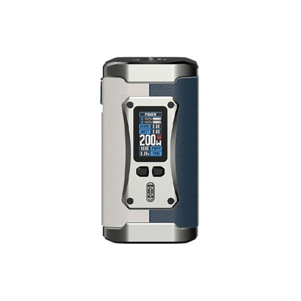 Smok Morph 2 Mod Vaping Products 10