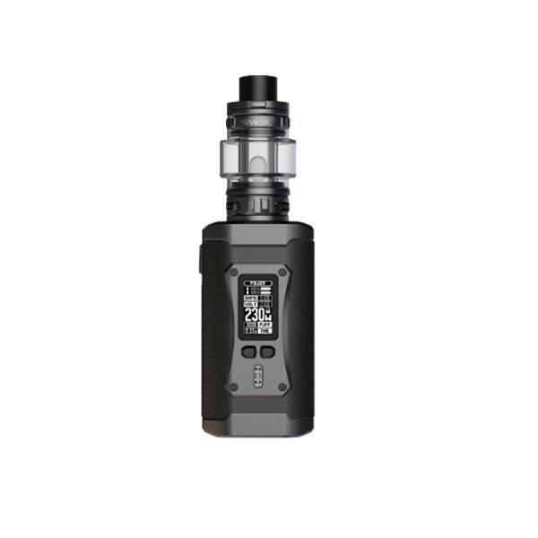 Smok Morph 2 kit Vaping Products 7