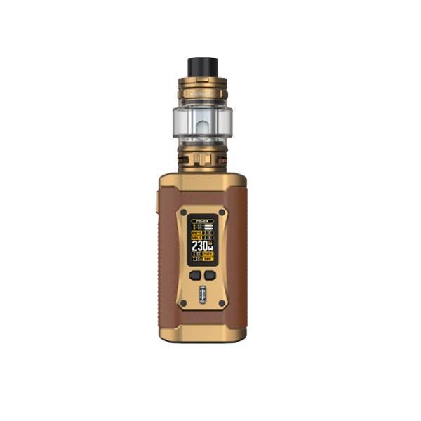 Smok Morph 2 kit Vaping Products 5