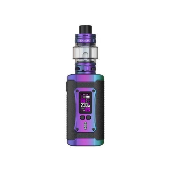 Smok Morph 2 kit Vaping Products 6