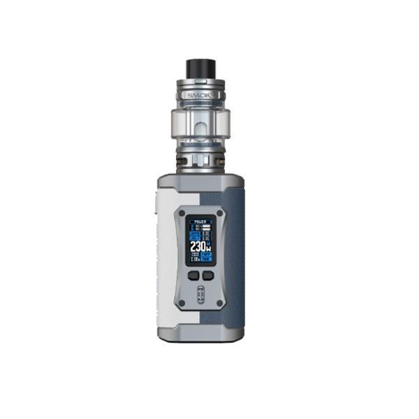 Smok Morph 2 kit Vaping Products 4
