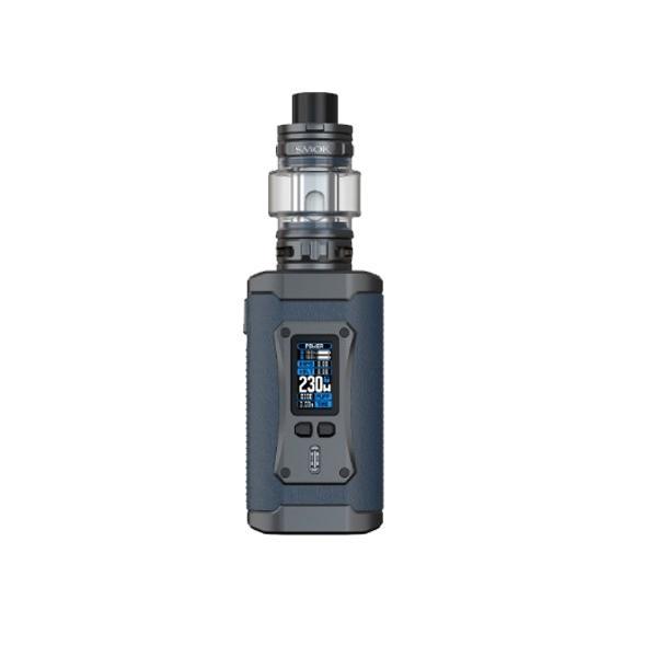 Smok Morph 2 kit Vaping Products 9