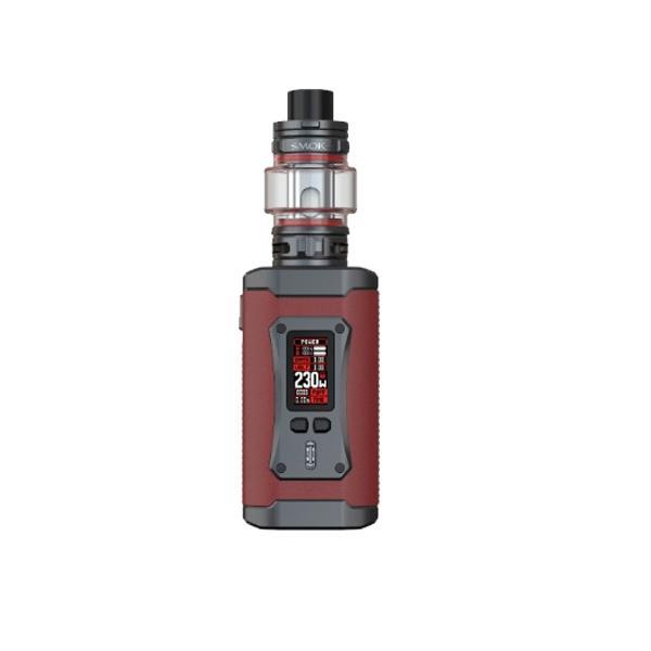 Smok Morph 2 kit Vaping Products 10