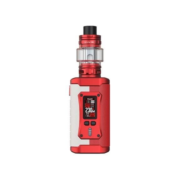 Smok Morph 2 kit Vaping Products 8