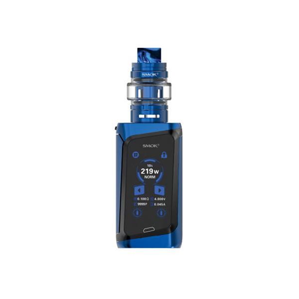 Smok Morph 219W Kit Vaping Products 2