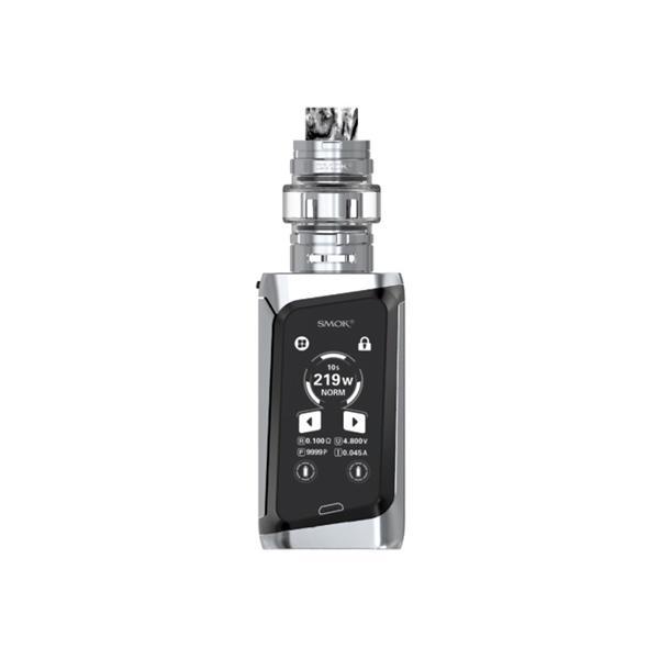 Smok Morph 219W Kit Vaping Products 7
