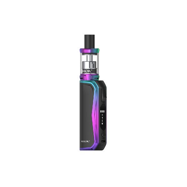 Smok Priv N19 Kit Vape Kits 5
