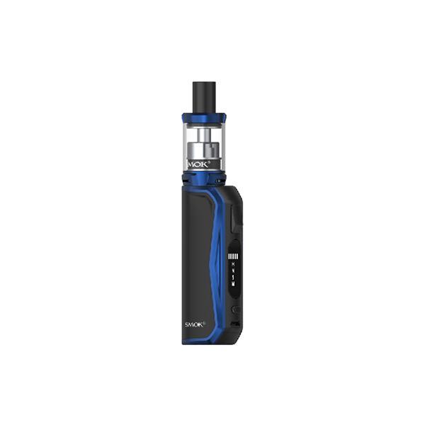 Smok Priv N19 Kit Vape Kits 3