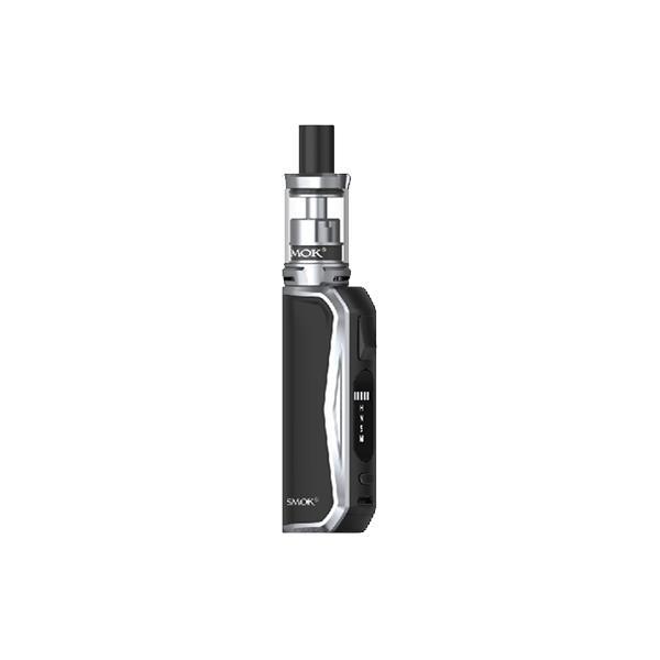 Smok Priv N19 Kit Vape Kits 6