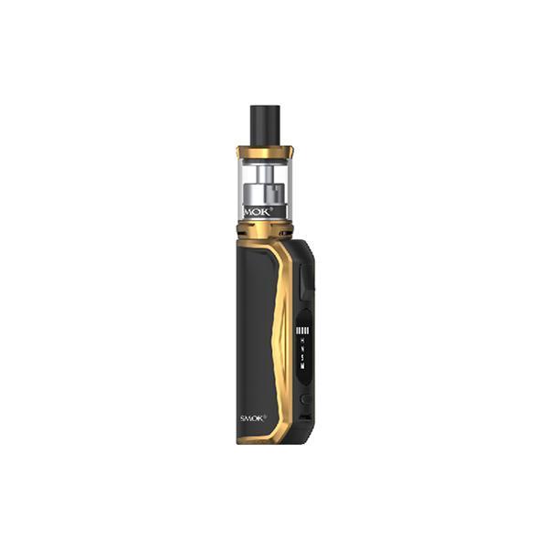 Smok Priv N19 Kit Vape Kits 4
