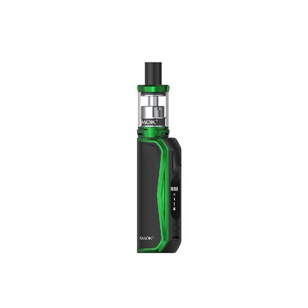 Smok Priv N19 Kit Vape Kits 8