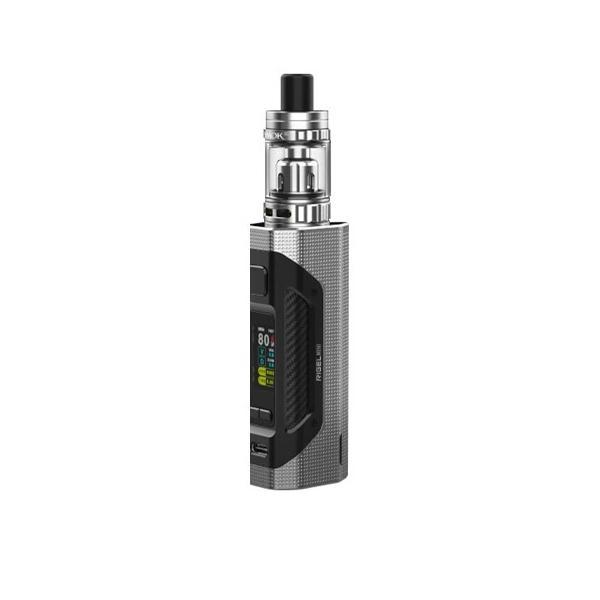 Smok Rigel Mini Kit Vaping Products 4