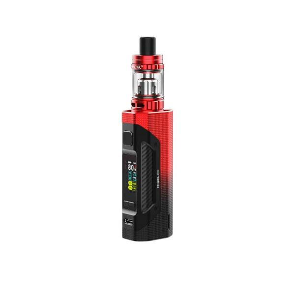 Smok Rigel Mini Kit Vaping Products 7