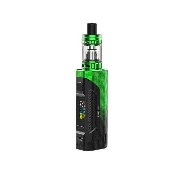 Smok Rigel Mini Kit Vaping Products 3