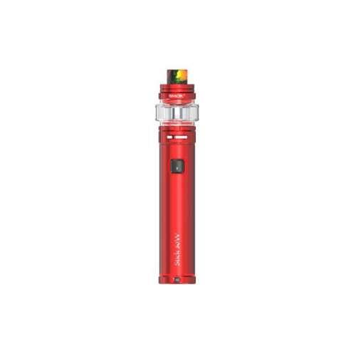 """<a href=""""https://wvvapes.co.uk/smok-stick-80w-kit"""">Smok Stick 80W Kit</a> Vaping Products"""