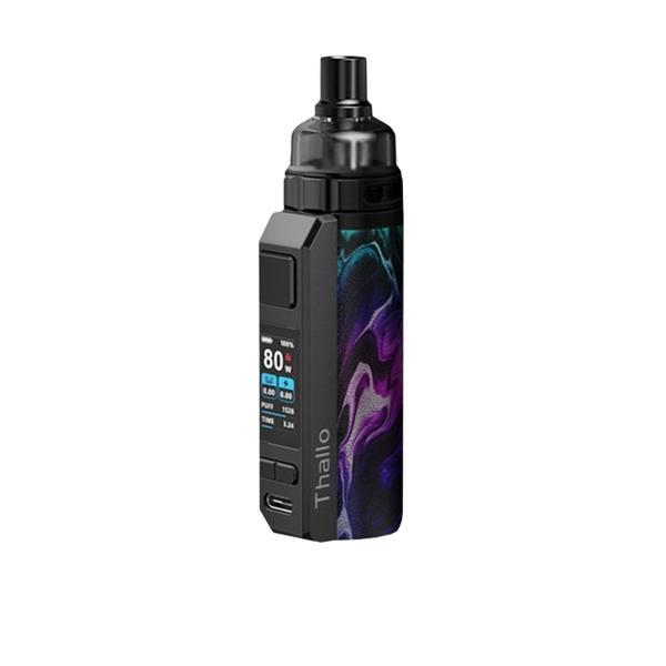 Smok Thallo Pod Kit Pod Kits 3