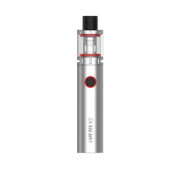 Smok Vape Pen V2 Kit Vaping Products 5