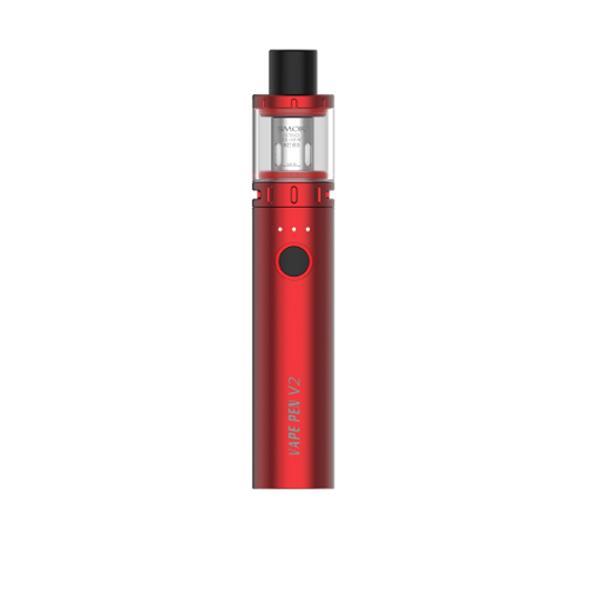 Smok Vape Pen V2 Kit Vaping Products 6