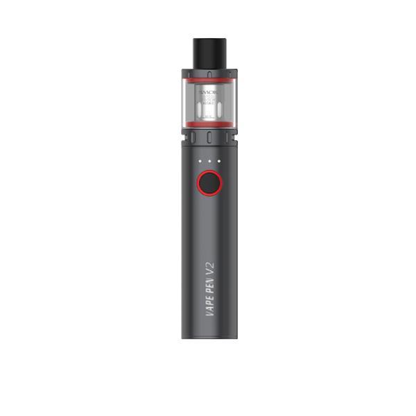 Smok Vape Pen V2 Kit Vaping Products 3