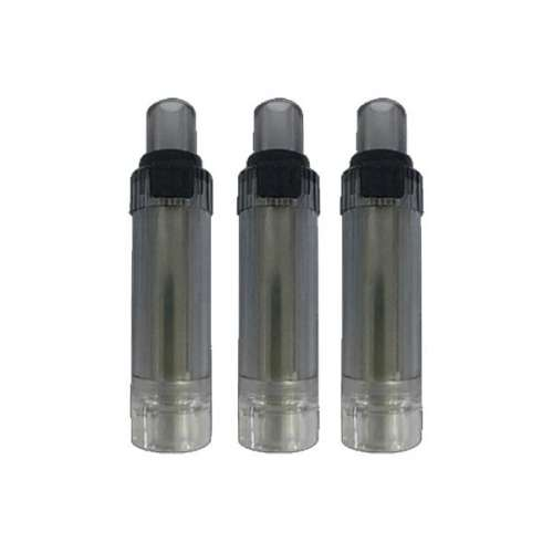 """<a href=""""https://wvvapes.co.uk/squid-industries-squad-tank-disposable-pods"""">Squid Industries Squad Tank Disposable Pods</a> Disposable Vapes"""